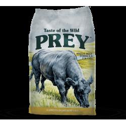 Taste of the wild Prey -...