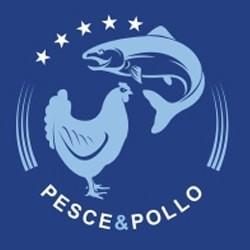Primeval Diet - Puppy Pesce e Pollo