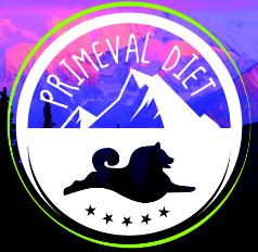 PrimevalDiet